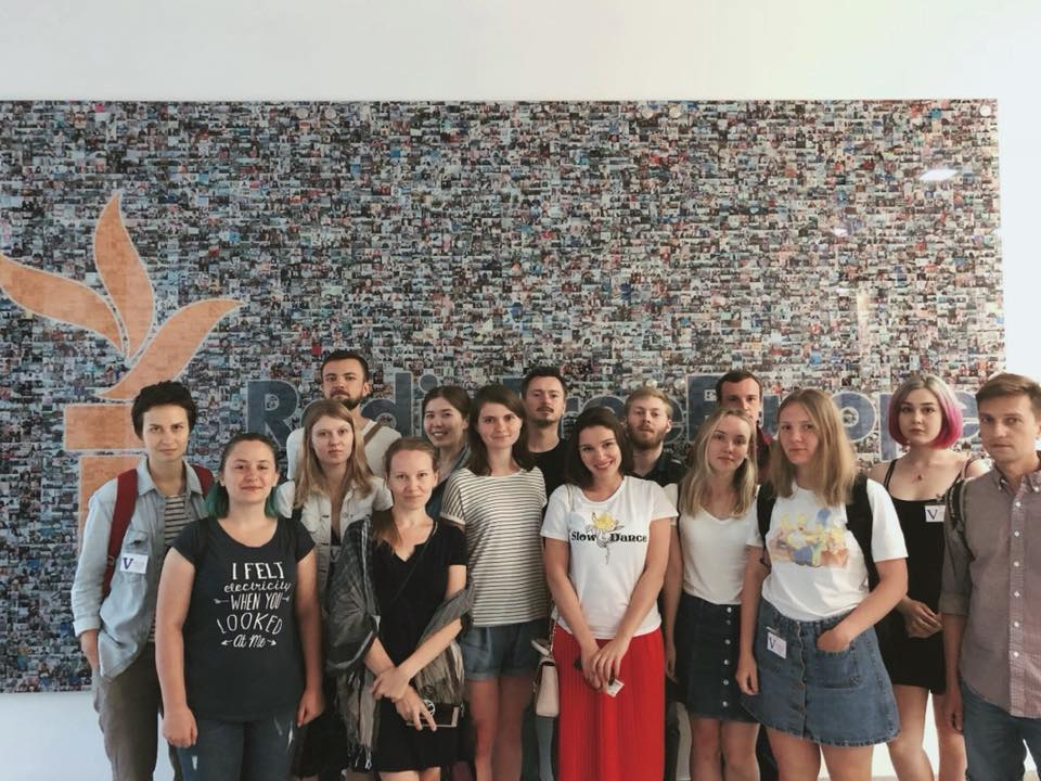 The First Boris Nemtsov Summer School in Prague came to its end
